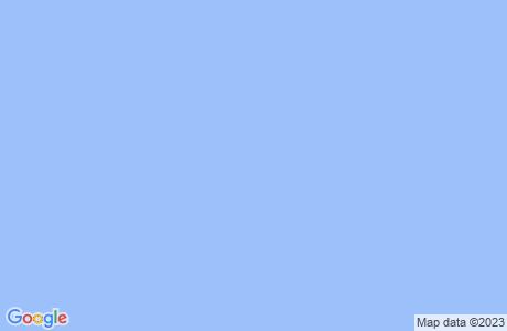 Google Map of Elmen Legal, PLLC's Location